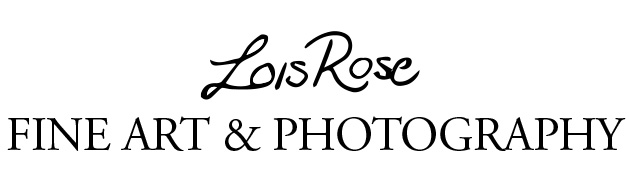 Lois Rose Fine Art & Photography